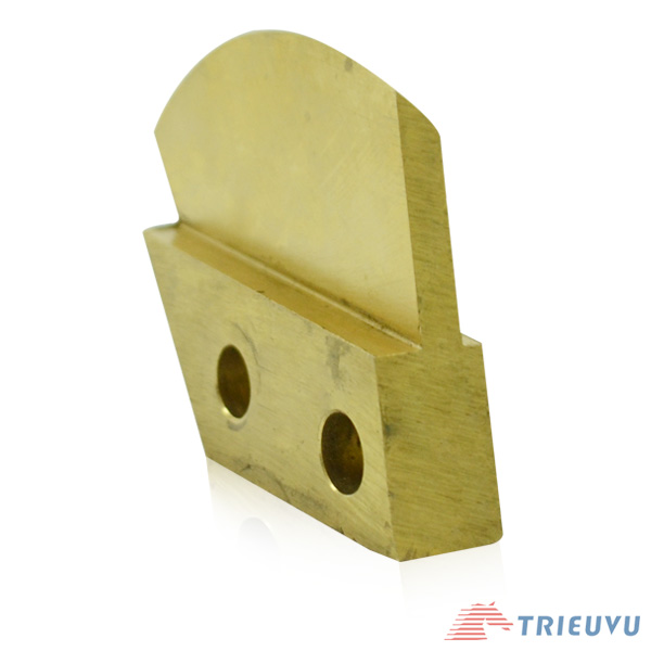 Drum cutter bronze 02